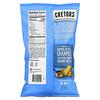 G.H. Cretors, ポップコーン、ミックス、7.5 oz (213 g)