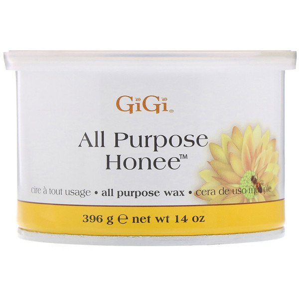 All Purpose Honee Wax, 14 oz (396 g)