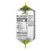 gimMe, Premium Roasted Seaweed, Sea Salt & Avocado Oil, 0.32 oz (9 g)