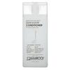 Giovanni, Smooth As Silk, Deep Moisture Conditioner, 2 fl oz (60 ml)