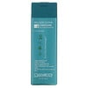 Giovanni, Wellness System Conditioner, Step 2, 8.5 fl oz (250 ml)