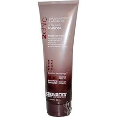تجربتي مع شامبو جيوفاني Giovanni Shampoo rvew افضل شامبو من اي هيرب للشعر الجاف تجربتي اي هيرب شامبو جيوفاني افضل شامبو اي هيرب