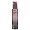 Giovanni, 2chic, Ultra Sleek Leave-In Conditioning & Styling Elixir, For All Hair Types, Brazilian Keratin + Moroccan Argan Oil, 4 fl oz (118 ml)