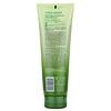 Giovanni, Ultra-Feuchtes Shampoo, für trockenes, strapaziertes Haar, Avocado und Olivenöl, 8,5 fl oz (250 ml)