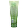 Giovanni, Ultra-Feuchte Pflegespülung, für trockenes, strapaziertes Haar, Avocado und Olivenöl, 8,5 fl oz (250 ml)