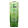 Giovanni, 2chic, Ultra-Moist, Deep Deep Moisture Hair Mask, Avocado & Olive Oil, 5 fl oz (147 ml)