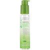 Giovanni, 2chic, Ultra-Moist Super Potion Anti-Frizz & Binding Serum Oil, Avocado & Olive Oil, 2.75 fl oz (81 ml)