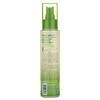 Giovanni, 2chic, Ultra-Feuchtes, zweifach wirksames, schützendes, im Haar verbleibendes Spray, Avocado und Olivenöl, 4 fl oz (118 ml)