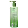 Giovanni, 2chic, Ultra-Moist Shampoo, For Dry, Damaged Hair, Avocado + Olive Oil, 24 fl oz (710 ml)