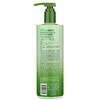 Giovanni, 2chic, Ultra Moist Conditioner, For Dry, Damaged Hair, Avocado + Olive Oil, 24 fl oz (710 ml)