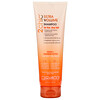 Giovanni, 2chic, Ultra-Volume Shampoo, for Fine Limp Hair, Tangerine & Papaya Butter, 8.5 fl oz (250 ml)