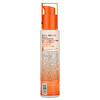 Giovanni, 2chic, Ultra-Volume Leave-In Conditioning & Styling Elixir, For Fine, Limp Hair, Papaya + Tangerine Butter, 4 fl oz (118 ml)
