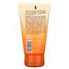 Giovanni, 2chic, Ultra-Volume Shampoo, For Fine, Limp Hair, Papaya + Tangerine Butter, 1.5 fl oz (44 ml)
