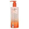 Giovanni, Ultra-Volume Conditioner, For Fine, Limp Hair, Papaya + Tangerine Butter, 24 fl oz (710 ml)