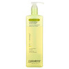 Giovanni, Cleanse, Moisturizing Body Wash, Cucumber Song, 24 fl oz (710 ml)