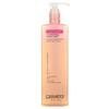 Giovanni, Cleanse, Moisturizing Body Wash, Grapefruit Sky, 24 fl oz (710 ml)