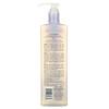 Giovanni, Cleanse, Moisturizing Body Wash, Lavender Vanilla Snow, 24 fl oz (710 ml)