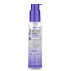 Giovanni, 2chic, Repairing Super Potion Hair Oil Serum, Blackberry & Coconut Oil, 2.75 fl oz (81 ml)