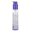Giovanni, 2chic,修復超高效護髮精油,黑莓 + 椰子油,2.75 液量盎司(81 毫升)