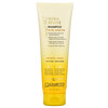 Giovanni, 2chic, Ultra-Revive Shampoo, for Dry, Unruly Hair, Pineapple & Ginger, 8.5 fl oz (250 ml)