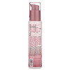Giovanni, 2chic, Frizz Be Gone Leave-In Conditioning & Styling Elixir, Shea Butter + Sweet Almond Oil, 4 fl oz (118 ml)
