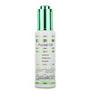 Giovanni, Rejuvenating Facial Oil, Avocado & Jojoba, 1.6 fl oz (47 ml)