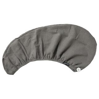 Giovanni, Quick Dry Hair Turban, 1 Hair Turban