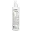Giovanni, Professional Pet Care, Deodorizing & Finishing Pet Spray, Oatmeal & Coconut, 10 fl oz (295 ml)