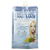 Giovanni, 2chic, Clarifying & Calming, Deep Conditioning Hair Mask, 1 Packet, 1.75 fl oz (51.75 ml)
