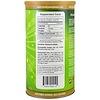 Great Lakes Gelatin Co., コラーゲン加水分解物, コラーゲンによる関節のケア, 牛肉, 16オンス(454 g)