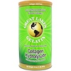 Great Lakes Gelatin Co., Collagen Hydrolysate, Collagen Joint Care, 16 oz (454 g)