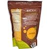 Galaxy Granola, Maple Pecan Quinoa, 12 oz (340 g) (Discontinued Item)