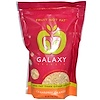 Galaxy Granola, Cranberry Orange, 12 oz (340 g) (Discontinued Item)