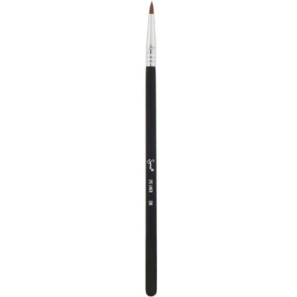 E05, Eye Liner Brush, 1 Brush