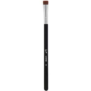 Sigma, E15, Flat Definer Brush, 1 Brush отзывы