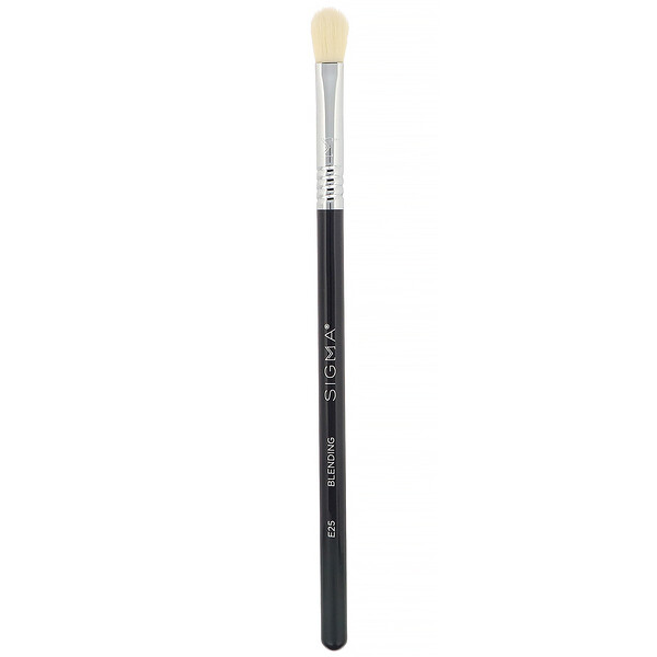 E25, Blending Brush, 1 Brush
