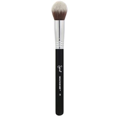 Купить Sigma F79, Concealer Blend Kabuki, кисть кабуки для растушевки консилера, 1шт.