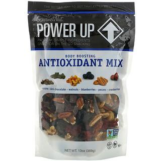 Power Up, Body Boosting Antioxidant Mix, 13 oz ( 369 g)