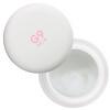 G9skin, White In Milk Capsule كريم العين، 30 غرام
