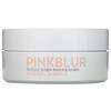G9skin, Pink Blur Hydrogel Eyepatch, 100 g
