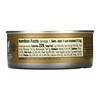 Genova, Genova, Albacore Tuna In Olive Oil, 5 oz ( 142 g)