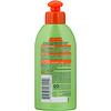 Garnier, Fructis, Anti-Humidity, Smoothing Milk, 5.1 fl oz (150 ml)