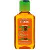Garnier, Fructis, Sleek & Shine, Soin lissant à l'huile marocaine, 111ml