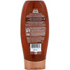 Garnier, Whole Blends, Coconut Oil & Cocoa Butter Smoothing Conditioner, 12.5 fl oz (370 ml)
