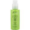 Garnier, SkinActive®,明显提亮肤色,防日晒损伤日常保湿霜,SPF 30,2.5 液量盎司(75 毫升)