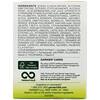 Garnier, 肌肤焕活系列,补水保湿霜,含抗氧超保湿剂,1.7 盎司(48 克)