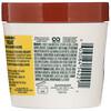 Garnier, Fructis, Tratamiento nutritivo, Mascarilla para el cabello de 1minuto con extracto de coco, 100ml (3,4oz.líq.)