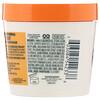 Garnier, Fructis, Damage Repairing Treat, 1 Minute Hair Mask, + Papaya Extract, 3.4 fl oz (100 ml)