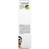 Garnier, SkinActive, Black Peel-Off Beauty Mask with Charcoal, 1.7 fl oz (50 ml)