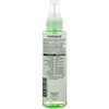Garnier, SkinActive, Balancing Facial Mist with Green Tea, 4.4 fl oz (130 ml)